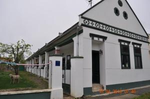 059_Kopacevo 17-19042015