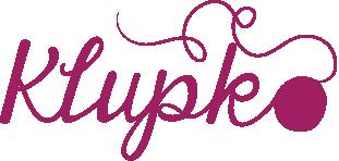 Klupko_logo