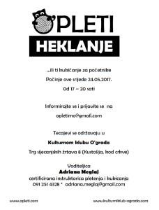 LETAK_HEKLANJE_2017-05