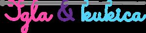 igla_kukica-logo