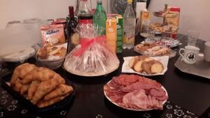 hrana